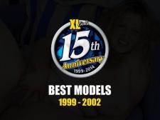 Best Adult models 1999-2002