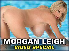 Morgan Leigh Movie scene Special