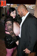 Nila Mason's Sexy Date